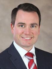 Attorney Zach Jackson